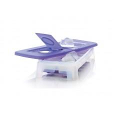 Контейнер для льда Tupperware Морозко