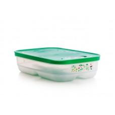 Контейнер Tupperware Умный холодильник 1,8л, низкий