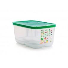 Контейнер Tupperware Умный холодильник 4,4л