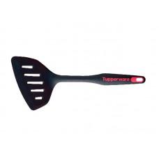 Лопатка широкая Tupperware