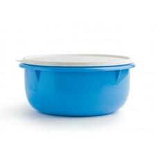 Замесочное блюдо Tupperware 3л