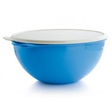 Замесочное блюдо Tupperware 7,5л
