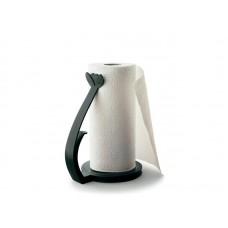 Держатель для полотенец Tupperware