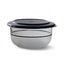 Чаша Tupperware 1,1л