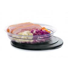Блюдо Tupperware 1,3л