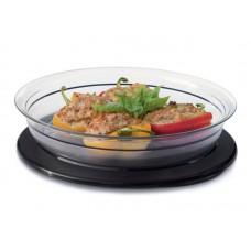 Блюдо Tupperware 2л