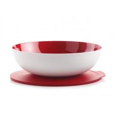 Чаша Tupperware Аллегро 1,5л