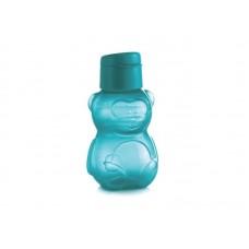 Эко-бутылка Tupperware Мишка 350мл
